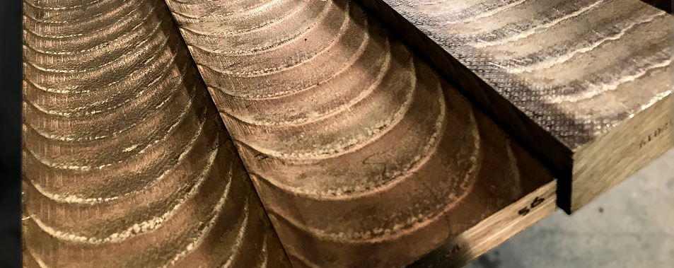 C95900 Aluminum Bronze